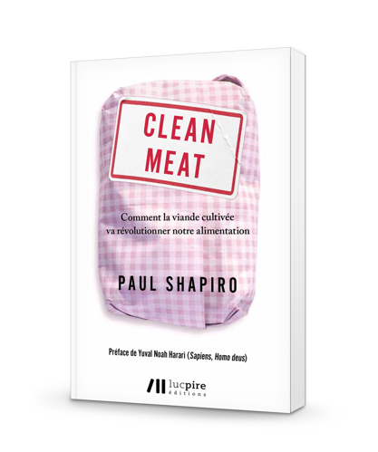clean-meat
